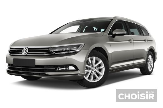 volkswagen passat sw 1 6 tdi 120 bmt dsg7 carat prix consommation caract ristiques choisir. Black Bedroom Furniture Sets. Home Design Ideas
