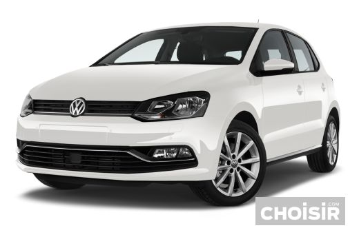 volkswagen polo 1 6 tdi 105 cr fap sportline prix consommation caract ristiques. Black Bedroom Furniture Sets. Home Design Ideas