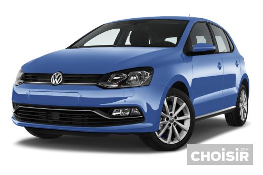 volkswagen polo 1 6 tdi 90 cr fap confortline prix consommation caract ristiques. Black Bedroom Furniture Sets. Home Design Ideas