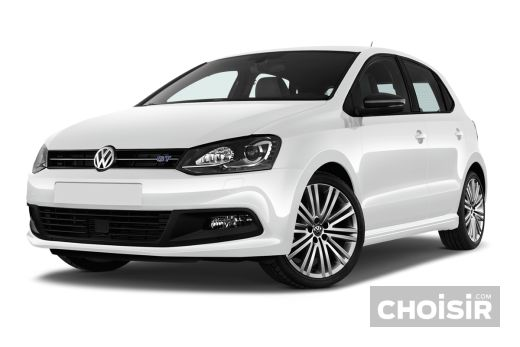 volkswagen polo 1 2 tsi 90 bluemotion technology s rie sp ciale lounge dsg7 prix consommation. Black Bedroom Furniture Sets. Home Design Ideas