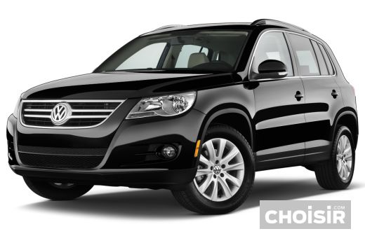 volkswagen tiguan 2 0 tsi 200 sportline 4motion dsg7 prix consommation caract ristiques. Black Bedroom Furniture Sets. Home Design Ideas