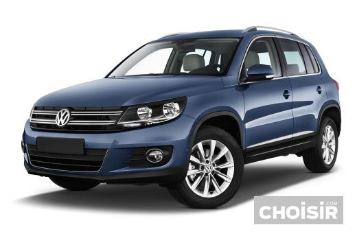 volkswagen tiguan 2 0 tdi 150 fap bm technology sportline 4motion dsg7 prix consommation. Black Bedroom Furniture Sets. Home Design Ideas