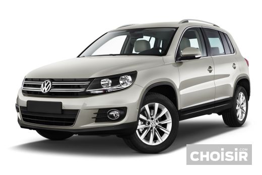 volkswagen tiguan 1 4 tsi 160 bluemotion technology. Black Bedroom Furniture Sets. Home Design Ideas