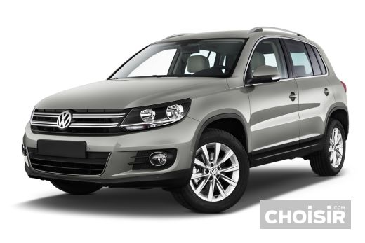 volkswagen tiguan 2 0 tsi 210 sportline 4motion dsg7 prix consommation caract ristiques. Black Bedroom Furniture Sets. Home Design Ideas