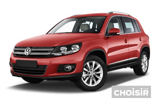 volkswagen tiguan 2 0 tdi 150 fap bluemotion technology carat 4motion prix consommation. Black Bedroom Furniture Sets. Home Design Ideas