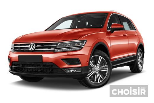 volkswagen tiguan 1 4 tsi act 150 bmt confortline prix consommation caract ristiques. Black Bedroom Furniture Sets. Home Design Ideas