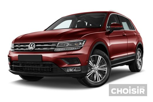 volkswagen tiguan 2 0 tdi 150 bluemotion technology dsg7 4motion carat edition prix. Black Bedroom Furniture Sets. Home Design Ideas