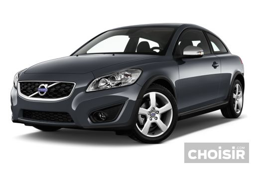 volvo c30 d3 150 ch summum geartronic prix consommation caract ristiques. Black Bedroom Furniture Sets. Home Design Ideas