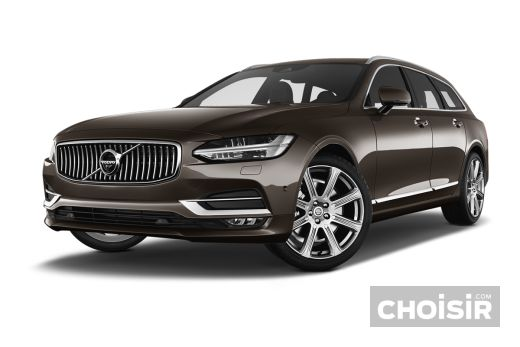 volvo v90 d4 awd 190 ch geartronic a r design prix consommation caract ristiques. Black Bedroom Furniture Sets. Home Design Ideas