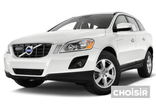 volvo xc60 d3 136 ch momentum geartronic ba prix consommation caract ristiques. Black Bedroom Furniture Sets. Home Design Ideas