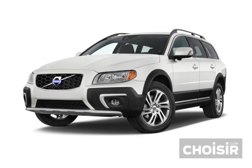 volvo xc70 d5 awd 215 stop start summum prix consommation caract ristiques. Black Bedroom Furniture Sets. Home Design Ideas