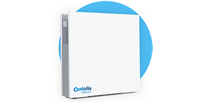 Coriolis Telecom - Box ADSL Maxi
