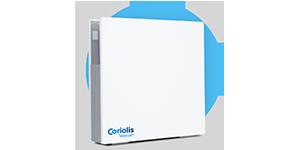 Coriolis Telecom - Box ADSL