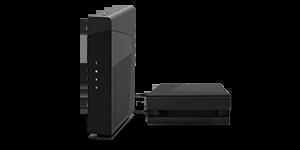 La Poste Mobile - Box ADSL
