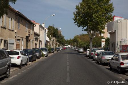 Edf - Marseille 10
