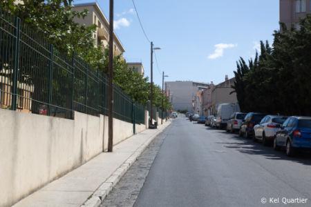 EDF Marseille 14