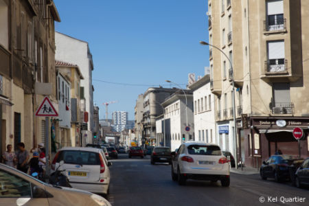 EDF Marseille 3