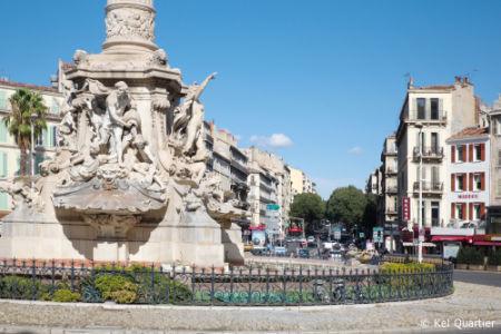 EDF Marseille 6