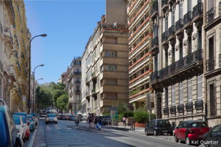 Edf - Marseille 8