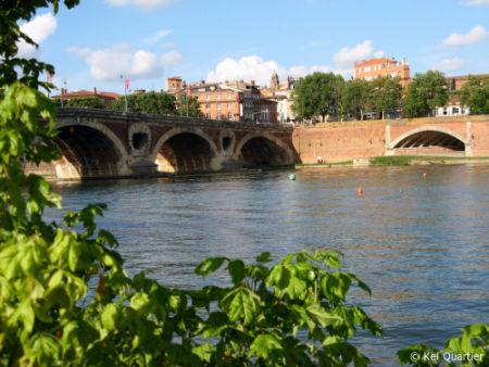 Edf - Toulouse