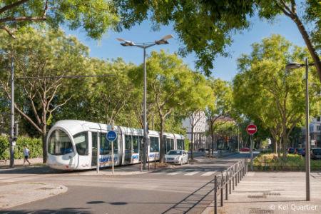 EDF Lyon 6