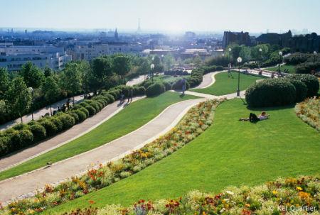 EDF Paris 20