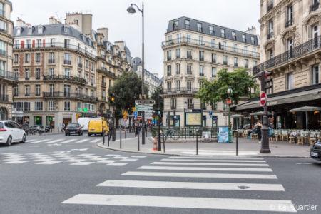 EDF Paris 3