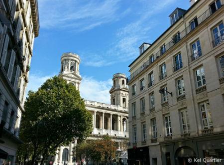 EDF Paris 6