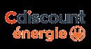 Cdiscount Énergie