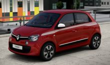 renault twingo iii 1 0 sce 70 e6c red night edc prix consommation caract ristiques choisir. Black Bedroom Furniture Sets. Home Design Ideas