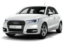 Audi A1 Sportback 1.4 TFSI 125ch Ambition Luxe S tronic 7