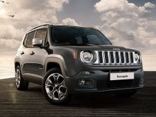 jeep renegade 1 6 i multijet s s 120 ch longitude business prix consommation. Black Bedroom Furniture Sets. Home Design Ideas