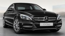Mercedes Classe C 200 d Executive 7G-Tronic Plus