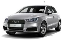 audi a1 sportback 1 4 tdi 90 ultra ambition prix consommation caract ristiques. Black Bedroom Furniture Sets. Home Design Ideas