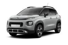 citroen c3 aircross puretech 110 s s eat6 feel prix. Black Bedroom Furniture Sets. Home Design Ideas