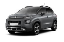 citroen c3 aircross puretech 82 bvm5 live prix consommation caract ristiques. Black Bedroom Furniture Sets. Home Design Ideas