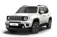 jeep renegade 1 4 i multiair s s 140 ch bvr6 longitude prix consommation caract ristiques. Black Bedroom Furniture Sets. Home Design Ideas