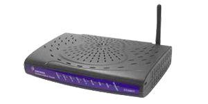 budgetbox-v3-comtrend-ct6382t.jpg