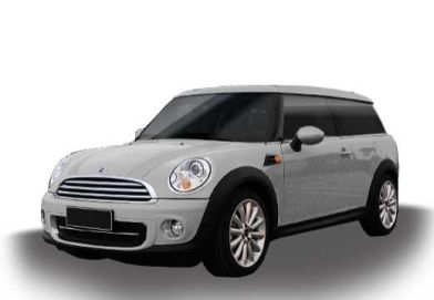 Mini Clubman 211 Ch John Cooper Works Prix Consommation